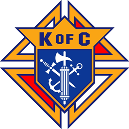 Knights of Columbus (Fr. Stroot Council)