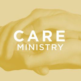 Ministers of Care