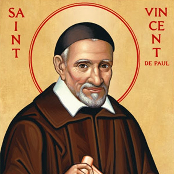 st-vincent-de-paul-icon-397